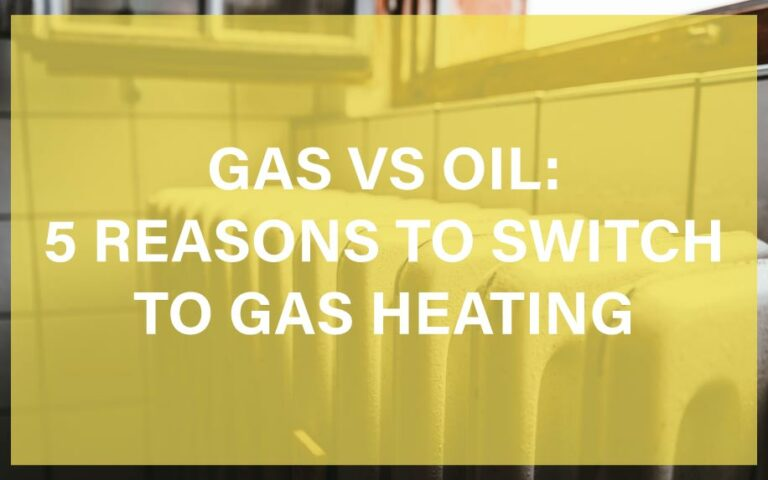 Gas vs oil featured image