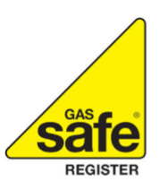 Certified Gas Safe Boiler Engineers Icon